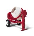 Building Construction Mortar Mixer