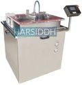 Semi Automatic Multi Jet Ampoule Washing Machine