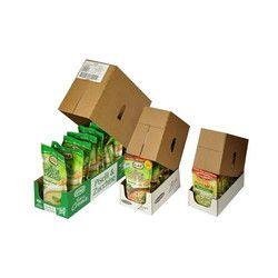 Display Cartons