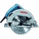 Bosch Gks 7000 Circular Saw, 1100 W , 0 601 676 0f0