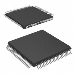 Interface Integrated Circuits