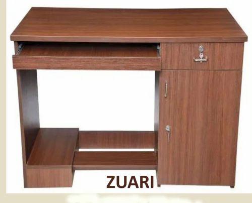Zuari Office Table