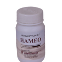 Herbal Hematinic Tablets