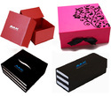 Customized Gift Box