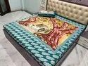 100 100 Jaipuri Bed Sheets