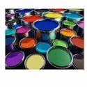 Paint Pigment, Packaging Type: Drum