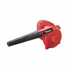 Air Blower-KPT Shakti
