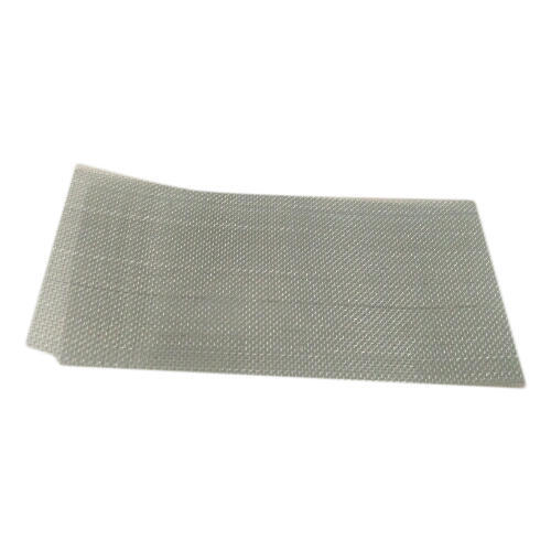 SS 202 Wire Mesh