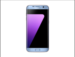 Galaxy S7 Edge Samsung Mobile