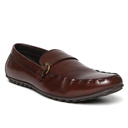 Lee Cooper Casual Shoes at Rs 1000/pair