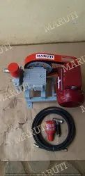 Reciprocating Car / Bike Maruthi 2hp Vechile Washer, Model Number: MAECW-1003