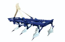 REAL IRON 7 Tynes Cultivator