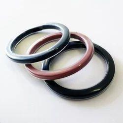 Viton Ring