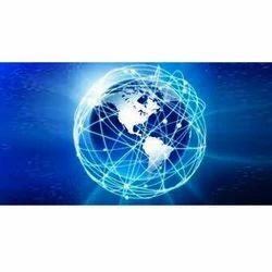 Tata IPLC Internet Services
