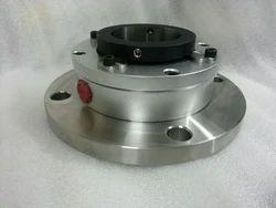 Dry Mechanical Seal