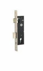 111 Mortise Door Lock