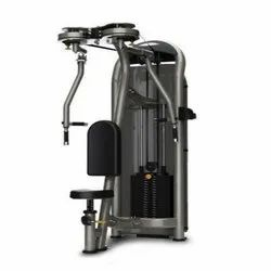 Butterfly Machine for Gym