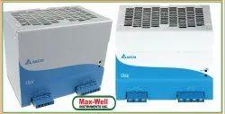 SMPS DRP048V480W1BN  48VDC 10AMPS