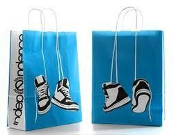 Gift Bag Printing Services