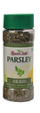 Parsely Herbs