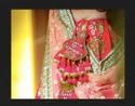 Photography Services For Wedding Party