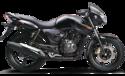 TVS Apache 160cc RTR