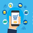 Html Bootstrap Online Shopping System Development Services, For Ecommerce, 15 To 20 Days