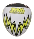 Syn6 Reflex Ball Senior Trainer
