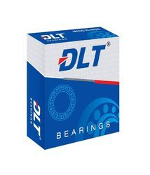 DLT Deep Groove Ball Bearing 50200 IMP / F 49285