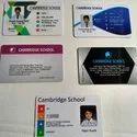 ID Card Printing Service