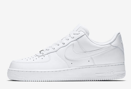 Details about NIKE AIR FORCE 1