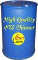 High Quality PU Thinner