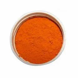 Acid Orange142