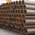 Jindal Mild Steel Round Pipe