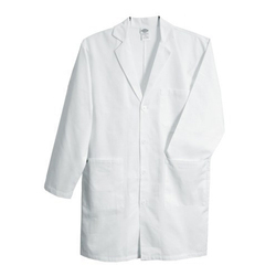 Cotton Doctor Apron