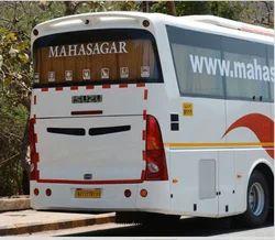 Rajkot To Kodinar Bus Services