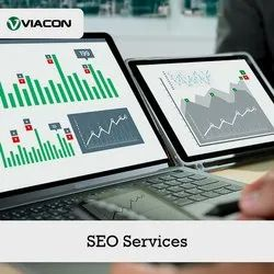 Digital Wordpress, Php SEO Services, In Pan India