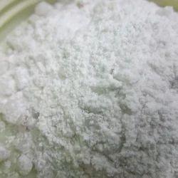 White Silica Ramming Mass, Packaging Type: HDPE Bag