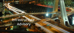 Infrastructure Projects Advisory Services