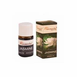 Aromatika Jasmine Aroma Oil