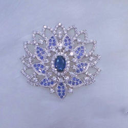 Brooch Pin - Pin Brooches Latest Price, Manufacturers & Suppliers