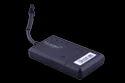 Trano Basic TK 06A GPS Tracking Device