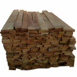 Hardwood Planks, Width: 4-8 inch