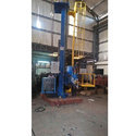 CBL(P)-3030 Welding Column And Boom