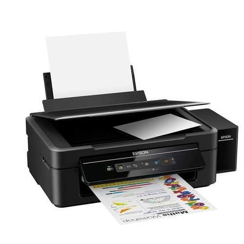 Epson L3150 Inkjet Printer