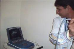 Ultrasound Test Centre