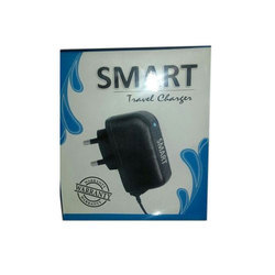 Travel Mobile Charger