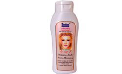 Anti Dandruff Mix Hair Products