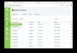 Online Inventory Management Software, For Windows