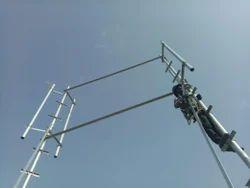 Telecom Infrastucture